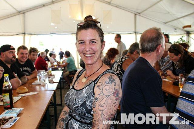 Moritz (35 von 61).JPG