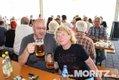 Moritz (36 von 61).JPG