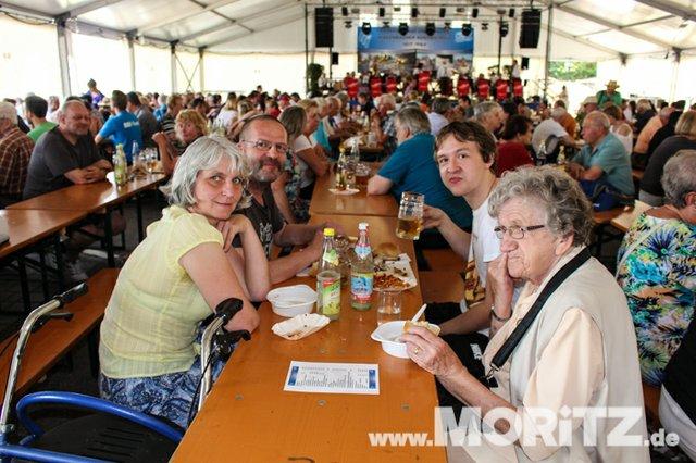 Moritz (40 von 61).JPG