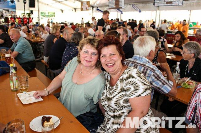 Moritz (42 von 61).JPG