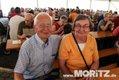 Moritz (45 von 61).JPG