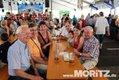 Moritz (46 von 61).JPG