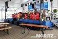 Moritz (47 von 61).JPG