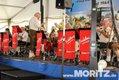 Moritz (48 von 61).JPG