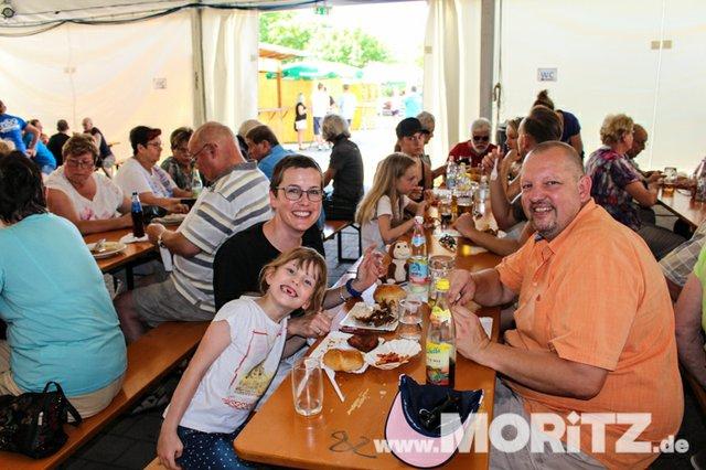 Moritz (50 von 61).JPG