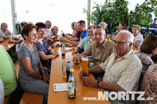 Moritz (51 von 61).JPG