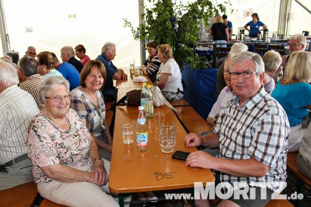 Moritz (52 von 61).JPG