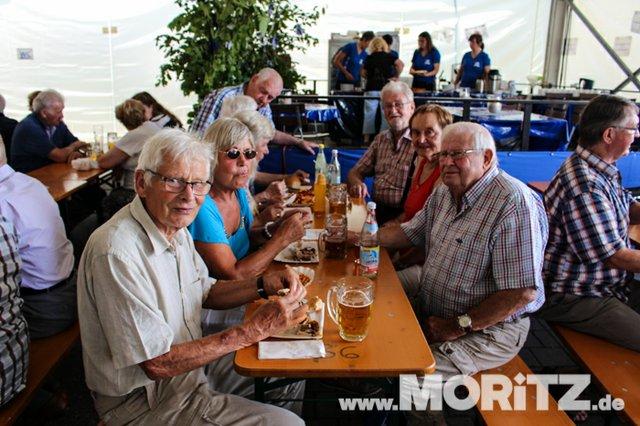 Moritz (53 von 61).JPG