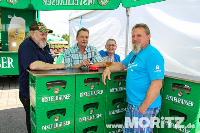 Moritz (54 von 61).JPG