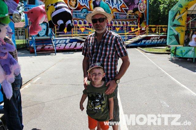 Moritz (55 von 61).JPG