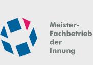 Meisterfachbetrieb der Innung.png