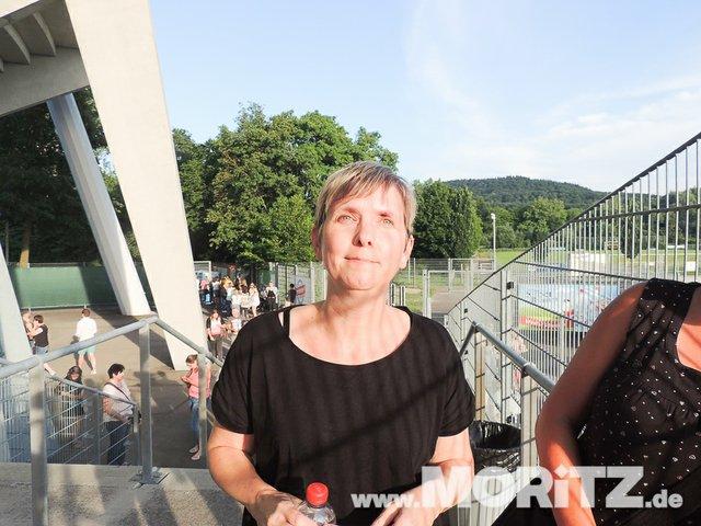 Max Giesinger beim Reutlinger Sommer Open Air, 03.06.18 (2 von 64).jpg