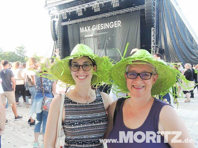 Max Giesinger beim Reutlinger Sommer Open Air, 03.06.18 (10 von 64).jpg