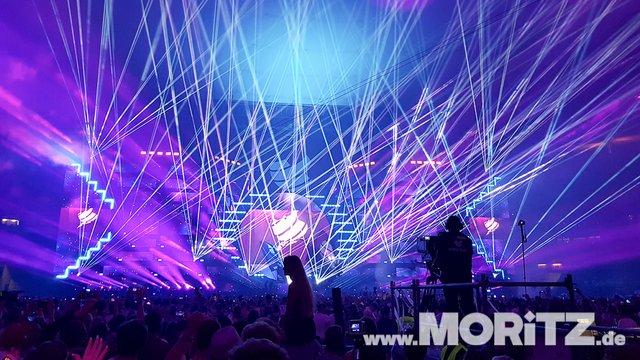 World Club Dome, 01-03.06.18 (3 von 151).jpg