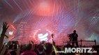 World Club Dome, 01-03.06.18 (4 von 151).jpg