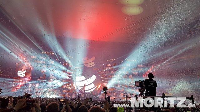 World Club Dome, 01-03.06.18 (5 von 151).jpg