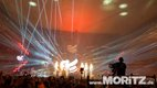 World Club Dome, 01-03.06.18 (6 von 151).jpg