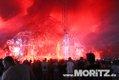 World Club Dome, 01-03.06.18 (16 von 151).jpg