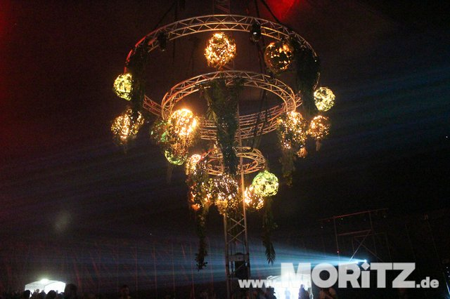 World Club Dome, 01-03.06.18 (17 von 151).jpg