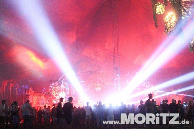 World Club Dome, 01-03.06.18 (18 von 151).jpg