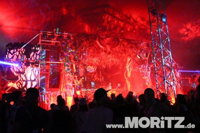 World Club Dome, 01-03.06.18 (19 von 151).jpg