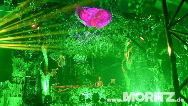 World Club Dome, 01-03.06.18 (20 von 151).jpg