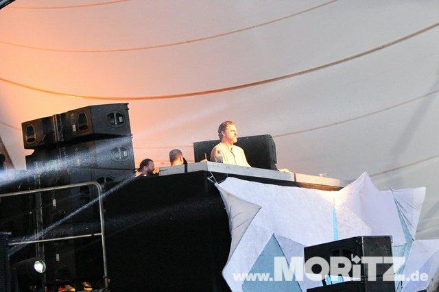 World Club Dome, 01-03.06.18 (39 von 151).jpg