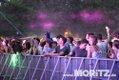 World Club Dome, 01-03.06.18 (52 von 151).jpg