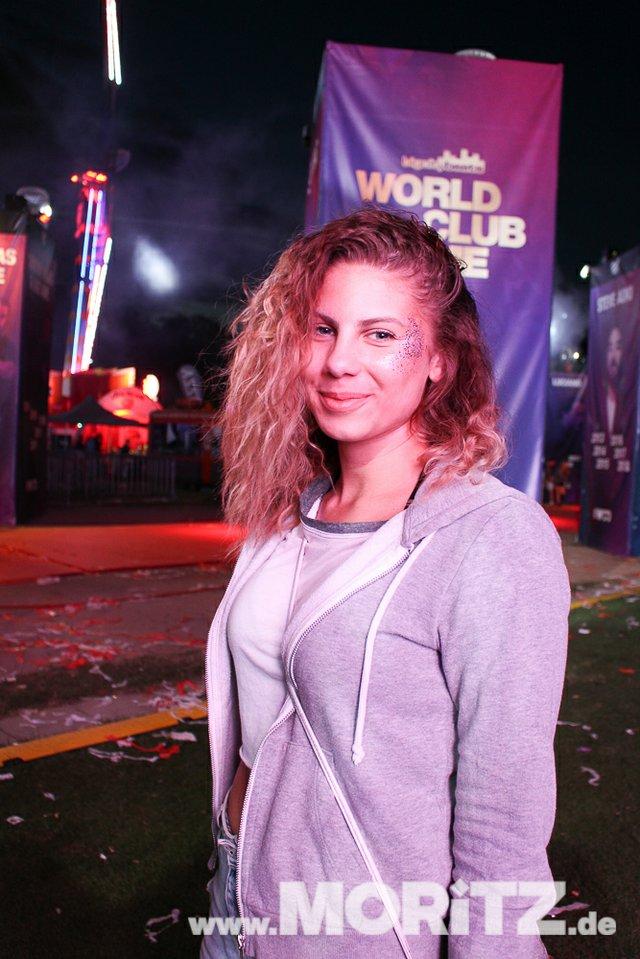World Club Dome, 01-03.06.18 (57 von 151).jpg