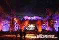 World Club Dome, 01-03.06.18 (58 von 151).jpg