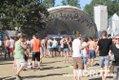 World Club Dome, 01-03.06.18 (65 von 151).jpg