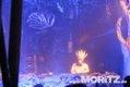 World Club Dome, 01-03.06.18 (70 von 151).jpg