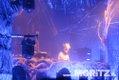 World Club Dome, 01-03.06.18 (71 von 151).jpg