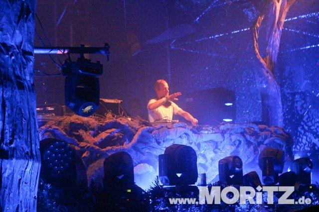 World Club Dome, 01-03.06.18 (72 von 151).jpg