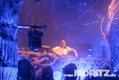 World Club Dome, 01-03.06.18 (73 von 151).jpg