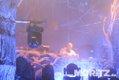 World Club Dome, 01-03.06.18 (74 von 151).jpg