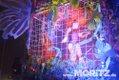 World Club Dome, 01-03.06.18 (76 von 151).jpg
