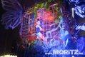 World Club Dome, 01-03.06.18 (77 von 151).jpg