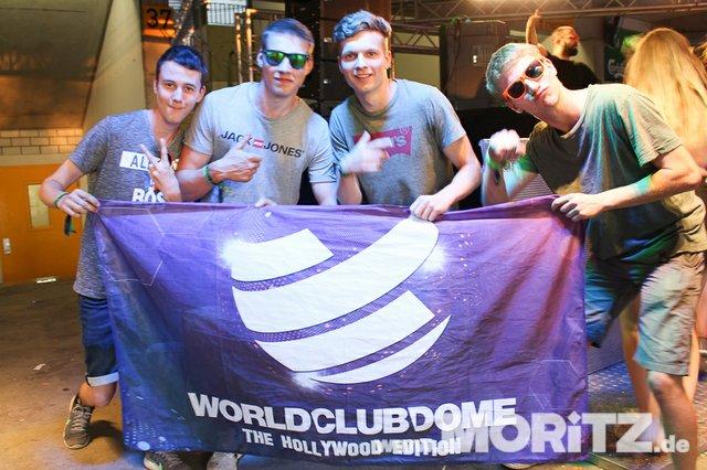 World Club Dome, 01-03.06.18 (83 von 151).jpg