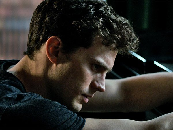 Fifty-Shades-of-Grey_universal-pictures_1.jpg