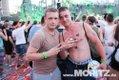 World Club Dome, 01-03.06.18 (114 von 151).jpg