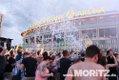 World Club Dome, 01-03.06.18 (119 von 151).jpg