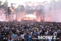 World Club Dome, 01-03.06.18 (123 von 151).jpg
