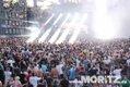 World Club Dome, 01-03.06.18 (125 von 151).jpg