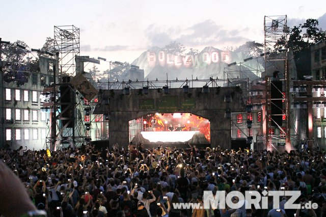 World Club Dome, 01-03.06.18 (136 von 151).jpg