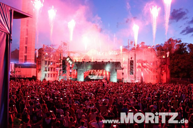 World Club Dome, 01-03.06.18 (137 von 151).jpg