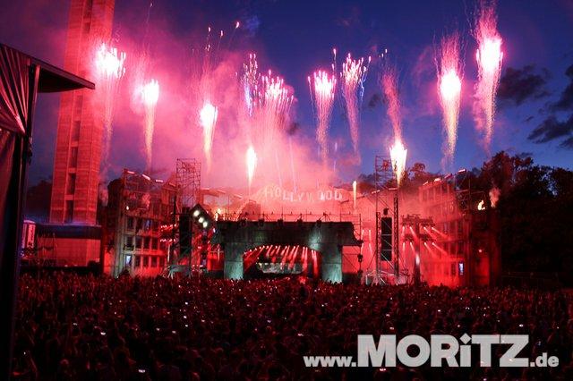 World Club Dome, 01-03.06.18 (138 von 151).jpg