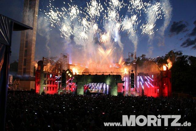 World Club Dome, 01-03.06.18 (139 von 151).jpg