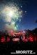 World Club Dome, 01-03.06.18 (143 von 151).jpg