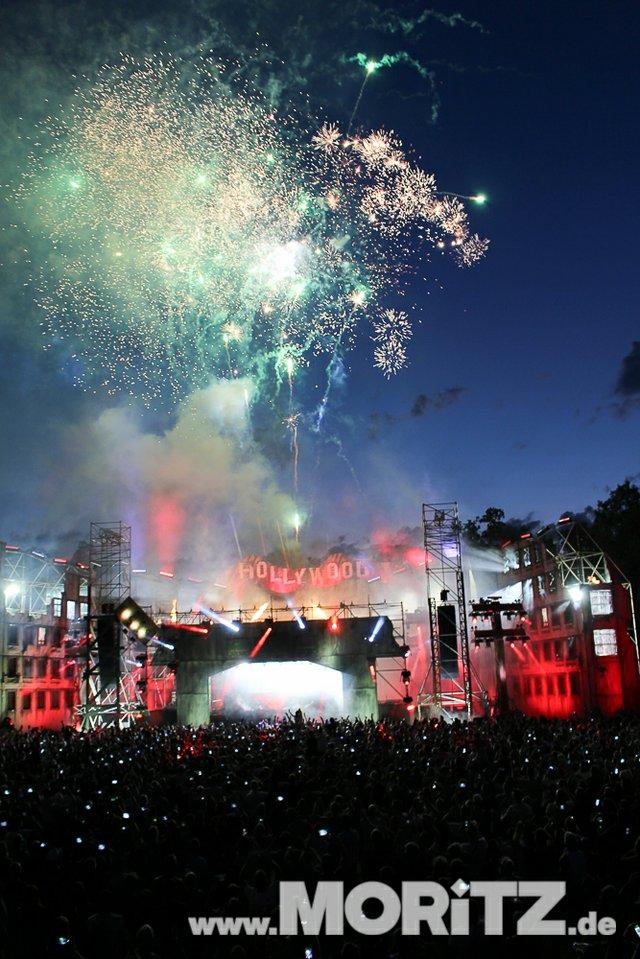 World Club Dome, 01-03.06.18 (144 von 151).jpg